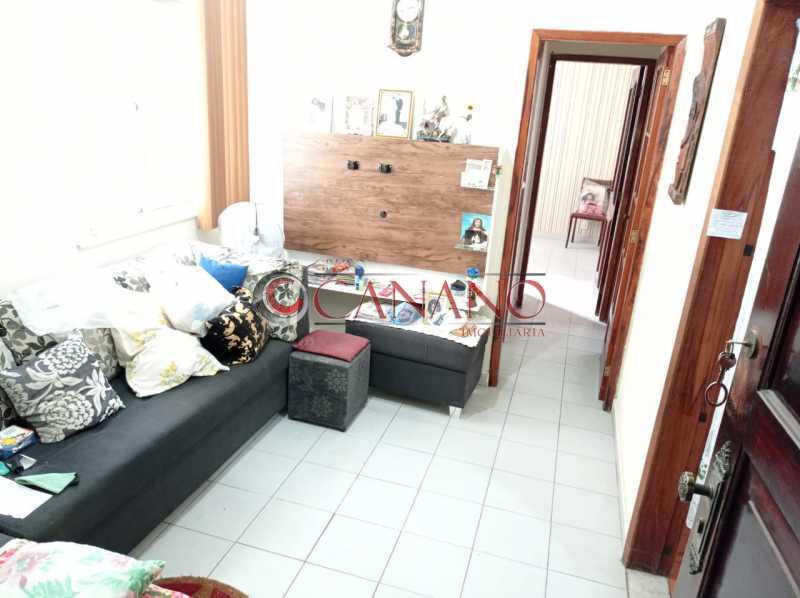 8 - Apartamento 2 quartos à venda Abolição, Rio de Janeiro - R$ 210.000 - BJAP20642 - 10