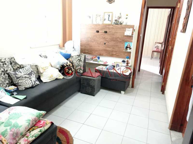 7 - Apartamento 2 quartos à venda Abolição, Rio de Janeiro - R$ 210.000 - BJAP20642 - 17