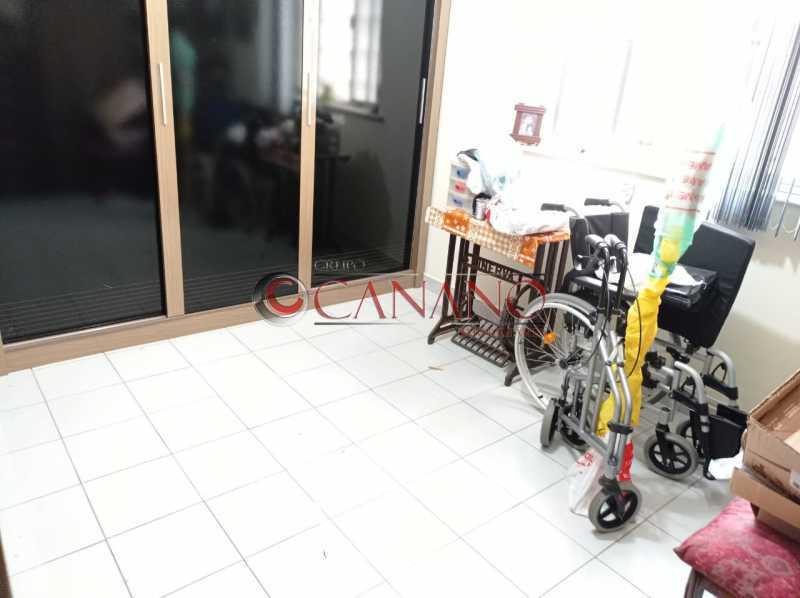 5 - Apartamento 2 quartos à venda Abolição, Rio de Janeiro - R$ 210.000 - BJAP20642 - 13