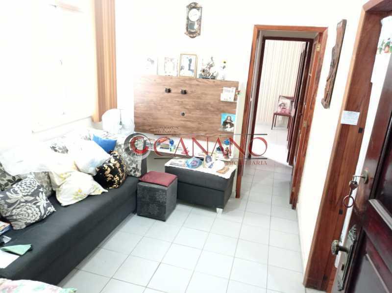 4 - Apartamento 2 quartos à venda Abolição, Rio de Janeiro - R$ 210.000 - BJAP20642 - 7