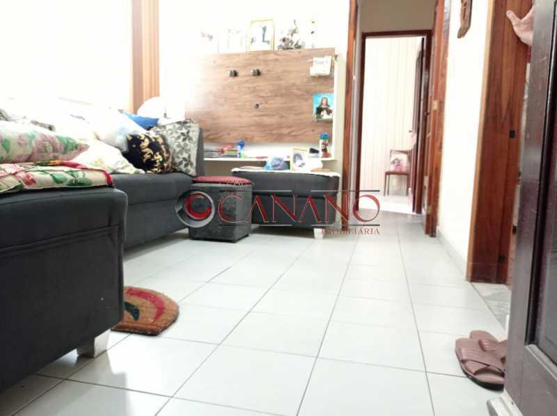 2 - Apartamento 2 quartos à venda Abolição, Rio de Janeiro - R$ 210.000 - BJAP20642 - 20