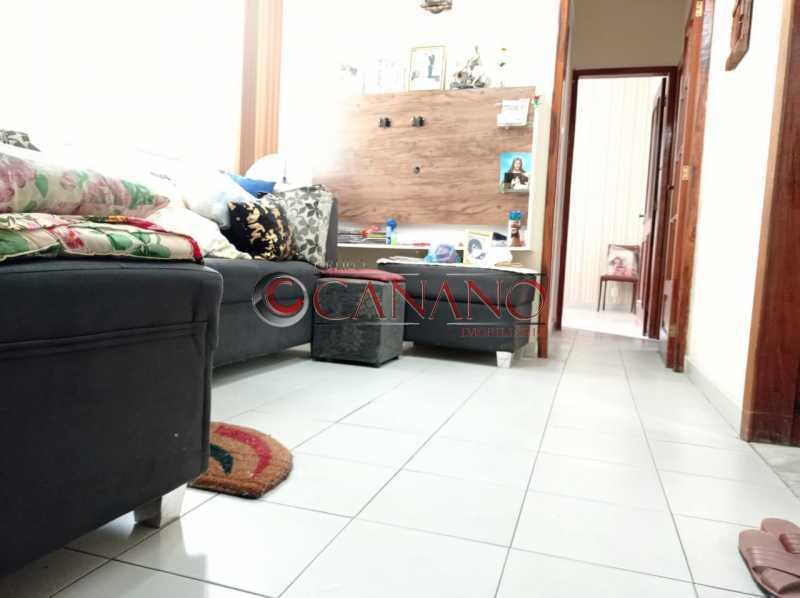 1 - Apartamento 2 quartos à venda Abolição, Rio de Janeiro - R$ 210.000 - BJAP20642 - 21
