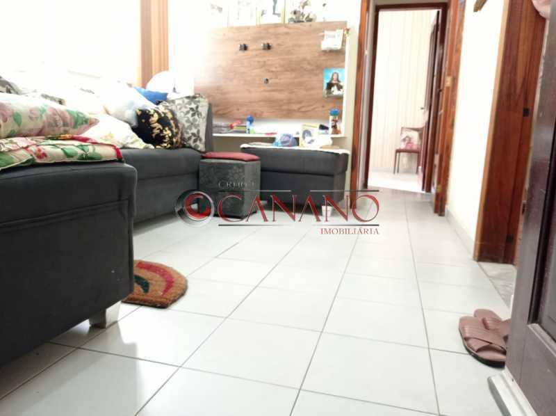 3 - Apartamento 2 quartos à venda Abolição, Rio de Janeiro - R$ 210.000 - BJAP20642 - 19