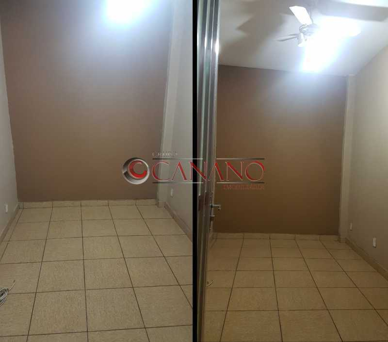 5 - Sala Comercial 25m² à venda Rua Carvalho de Souza,Madureira, Rio de Janeiro - R$ 95.000 - BJSL00027 - 1
