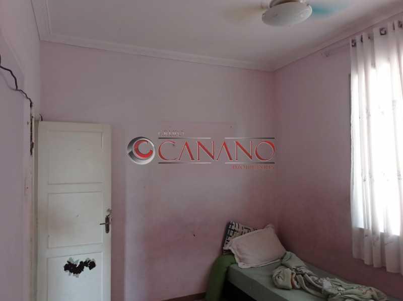 10 - Cópia - Apartamento 2 quartos para alugar Jacaré, Rio de Janeiro - R$ 850 - BJAP20646 - 4