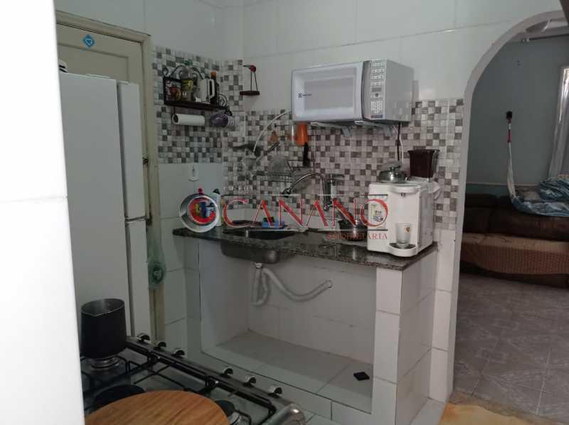 12 - Apartamento 2 quartos para alugar Jacaré, Rio de Janeiro - R$ 850 - BJAP20646 - 7