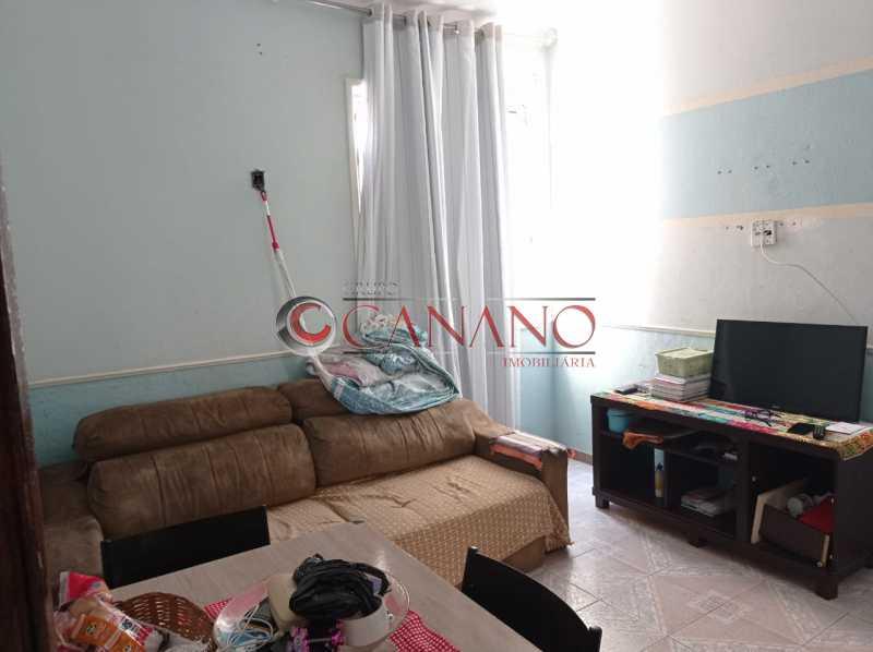 11 - Apartamento 2 quartos para alugar Jacaré, Rio de Janeiro - R$ 850 - BJAP20646 - 9