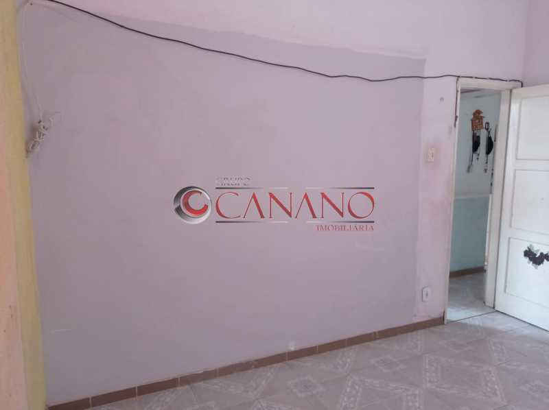 9 - Cópia - Apartamento 2 quartos para alugar Jacaré, Rio de Janeiro - R$ 850 - BJAP20646 - 12