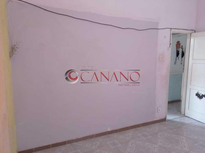 9 - Apartamento 2 quartos para alugar Jacaré, Rio de Janeiro - R$ 850 - BJAP20646 - 13