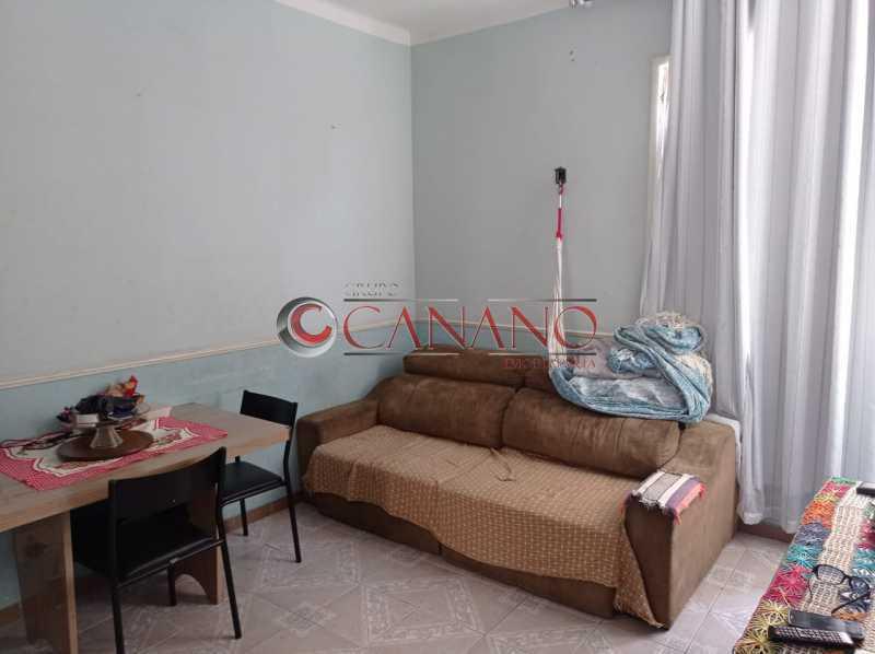 6 - Apartamento 2 quartos para alugar Jacaré, Rio de Janeiro - R$ 850 - BJAP20646 - 14