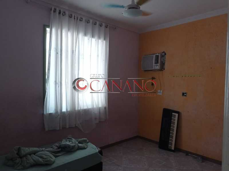 2 - Apartamento 2 quartos para alugar Jacaré, Rio de Janeiro - R$ 850 - BJAP20646 - 16