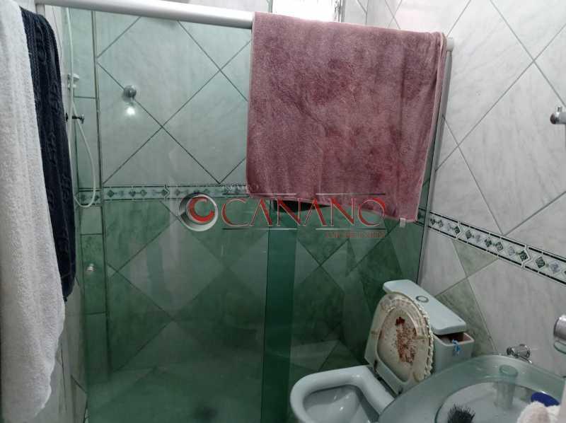 5 - Cópia - Apartamento 2 quartos para alugar Jacaré, Rio de Janeiro - R$ 850 - BJAP20646 - 17
