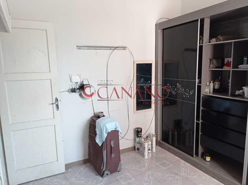 4 - Apartamento 2 quartos para alugar Jacaré, Rio de Janeiro - R$ 850 - BJAP20646 - 18