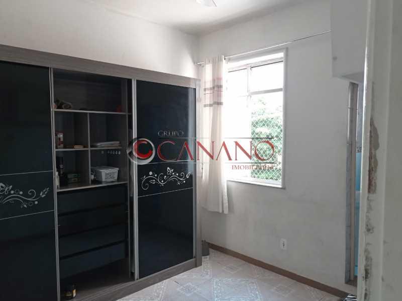 1 - Apartamento 2 quartos para alugar Jacaré, Rio de Janeiro - R$ 850 - BJAP20646 - 21