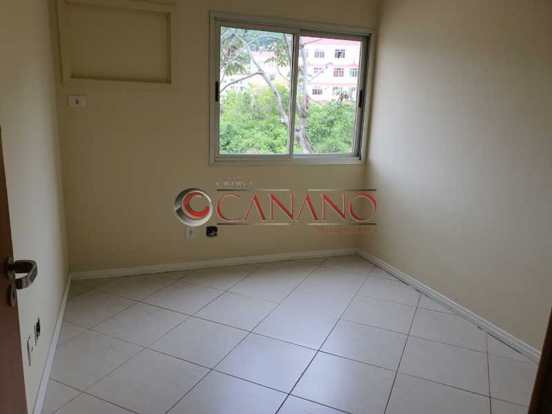2. - Apartamento 3 quartos à venda Lins de Vasconcelos, Rio de Janeiro - R$ 220.000 - BJAP30171 - 5
