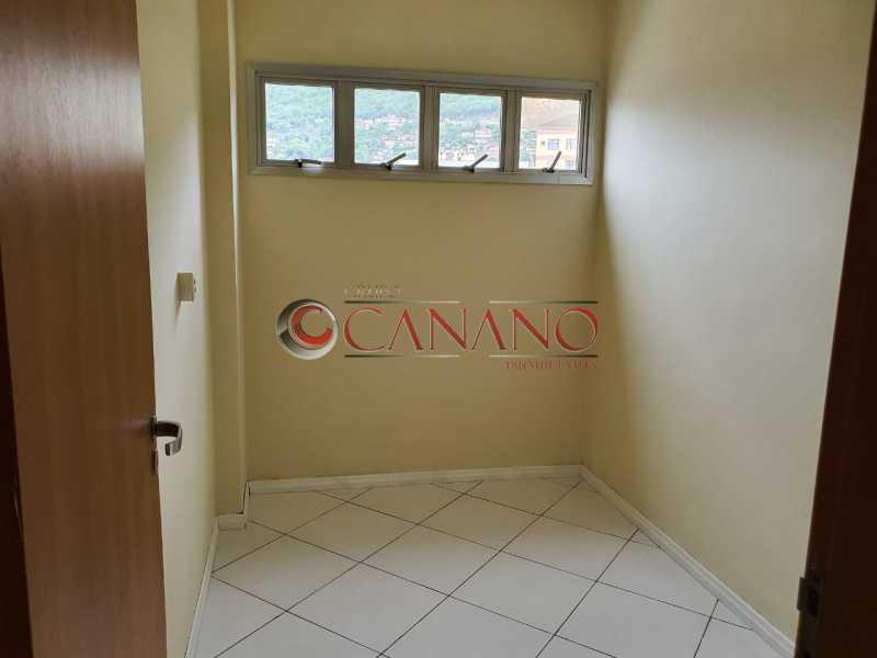 4. - Apartamento 3 quartos à venda Lins de Vasconcelos, Rio de Janeiro - R$ 220.000 - BJAP30171 - 6