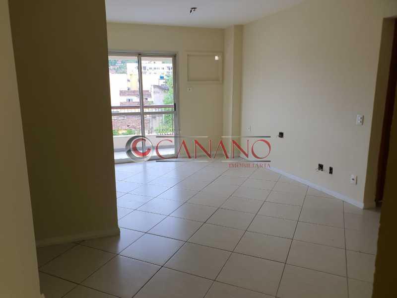 5. - Apartamento 3 quartos à venda Lins de Vasconcelos, Rio de Janeiro - R$ 220.000 - BJAP30171 - 3