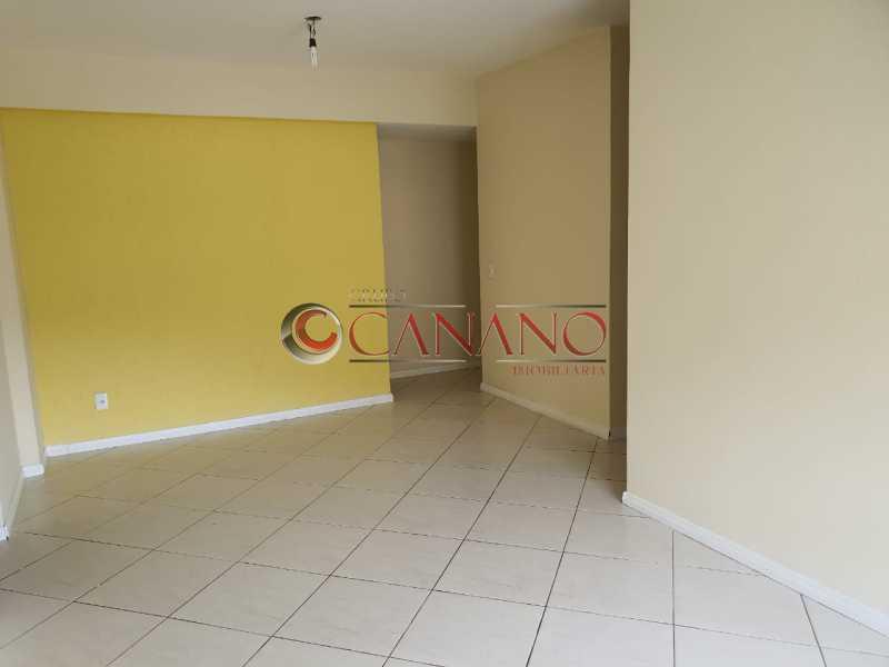 6 - Cópia. - Apartamento 3 quartos à venda Lins de Vasconcelos, Rio de Janeiro - R$ 220.000 - BJAP30171 - 4