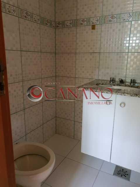 9. - Apartamento 3 quartos à venda Lins de Vasconcelos, Rio de Janeiro - R$ 220.000 - BJAP30171 - 17