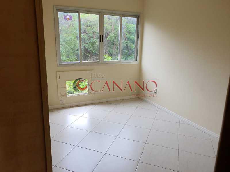 10. - Apartamento 3 quartos à venda Lins de Vasconcelos, Rio de Janeiro - R$ 220.000 - BJAP30171 - 8