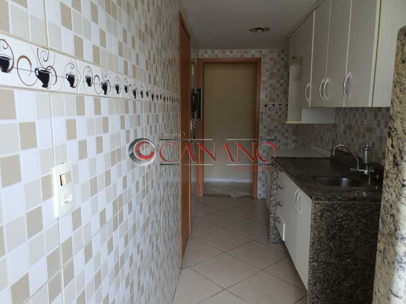 11. - Apartamento 3 quartos à venda Lins de Vasconcelos, Rio de Janeiro - R$ 220.000 - BJAP30171 - 10