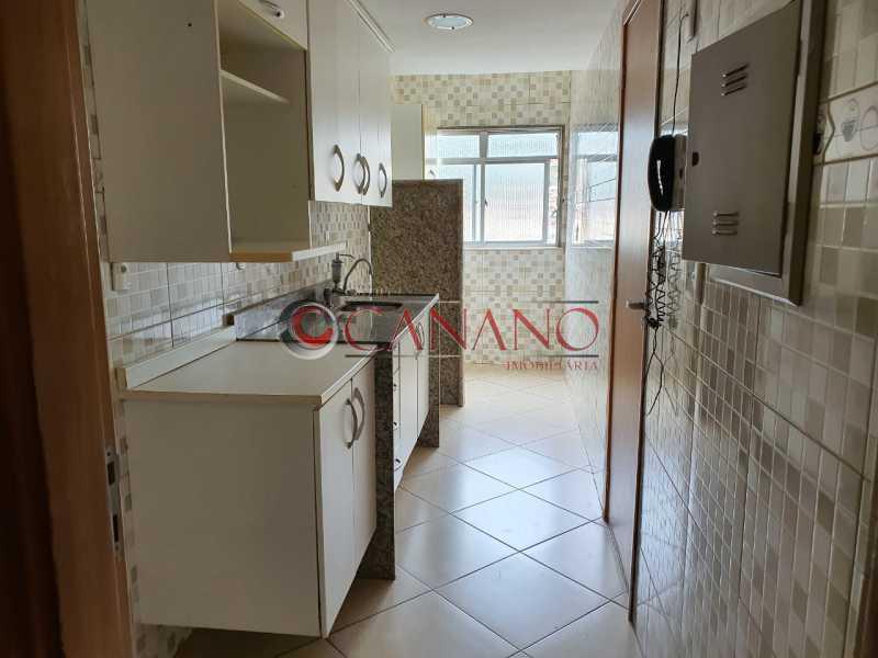 12. - Apartamento 3 quartos à venda Lins de Vasconcelos, Rio de Janeiro - R$ 220.000 - BJAP30171 - 9