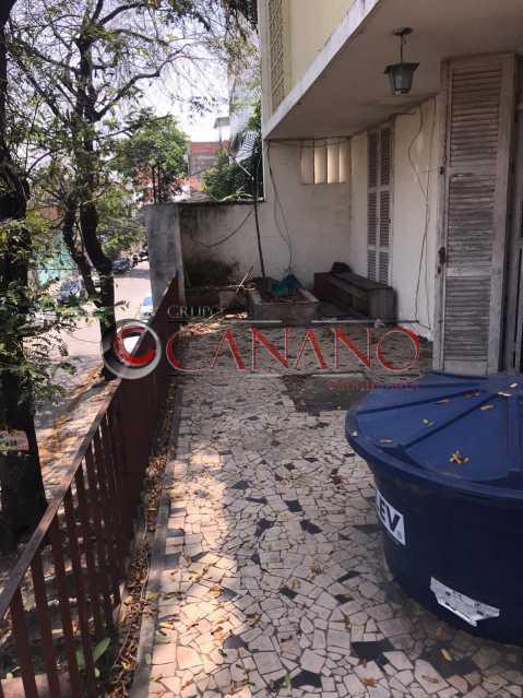 3c5adf5f-2797-4031-943e-c4508b - Casa de Vila 2 quartos à venda Riachuelo, Rio de Janeiro - R$ 180.000 - BJCV20028 - 4