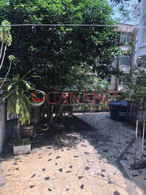 3650fd4c-2831-4083-bb8e-26b055 - Casa de Vila 2 quartos à venda Riachuelo, Rio de Janeiro - R$ 180.000 - BJCV20028 - 9