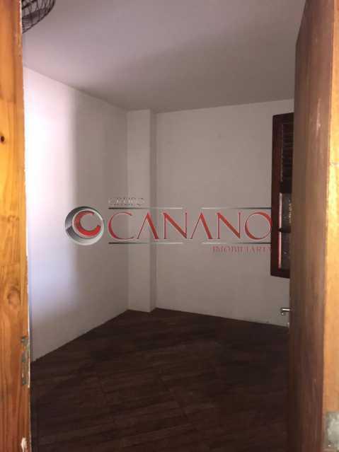 bcc6bffc-85c9-4cce-b54f-4818d7 - Casa de Vila 2 quartos à venda Riachuelo, Rio de Janeiro - R$ 180.000 - BJCV20028 - 16