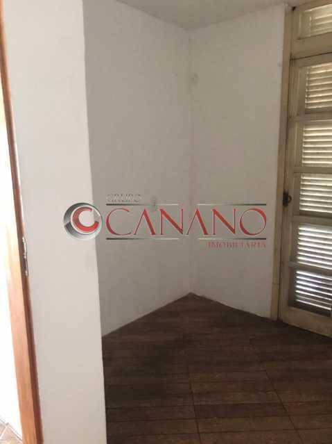 ebce58c4-64ed-4413-98f8-c5187e - Casa de Vila 2 quartos à venda Riachuelo, Rio de Janeiro - R$ 180.000 - BJCV20028 - 17