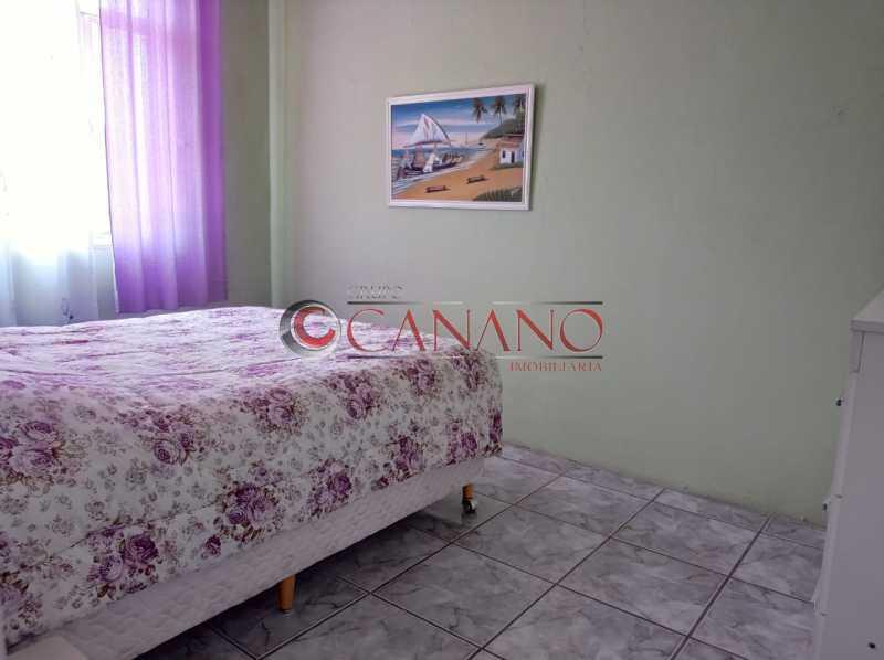 16 - Casa em Condomínio 3 quartos à venda Higienópolis, Rio de Janeiro - R$ 680.000 - BJCN30009 - 24
