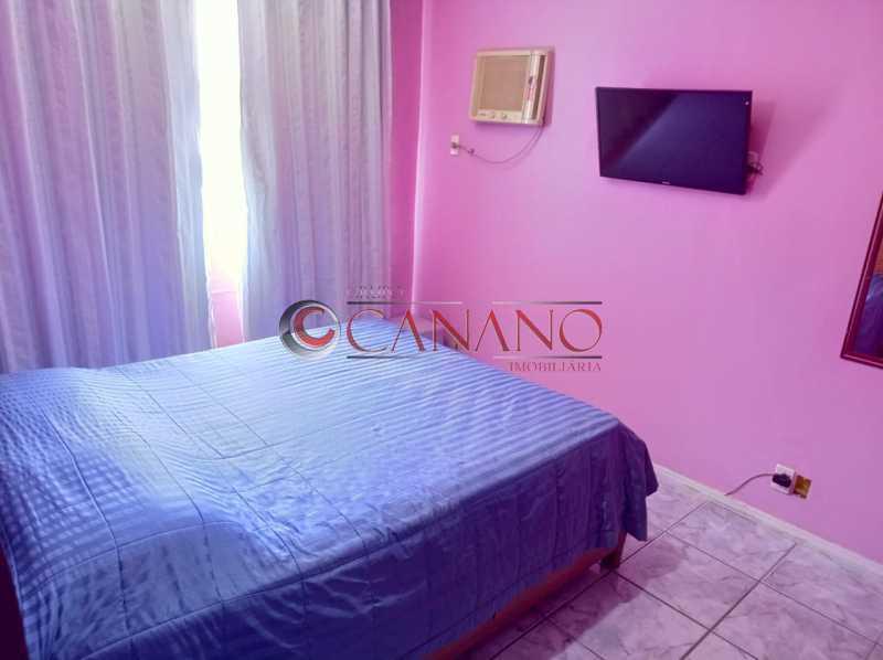 6 - Casa em Condomínio 3 quartos à venda Higienópolis, Rio de Janeiro - R$ 680.000 - BJCN30009 - 27