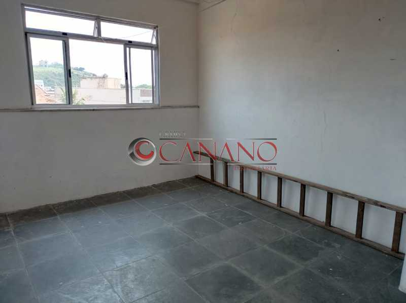 5 - Casa em Condomínio 3 quartos à venda Higienópolis, Rio de Janeiro - R$ 680.000 - BJCN30009 - 28