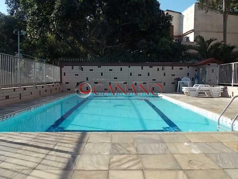 19 - Cópia. - Apartamento 3 quartos à venda Todos os Santos, Rio de Janeiro - R$ 590.000 - BJAP30172 - 21