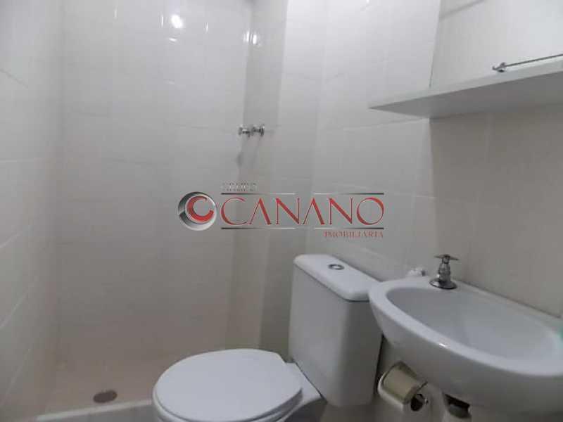 14. - Apartamento 3 quartos à venda Todos os Santos, Rio de Janeiro - R$ 590.000 - BJAP30172 - 12