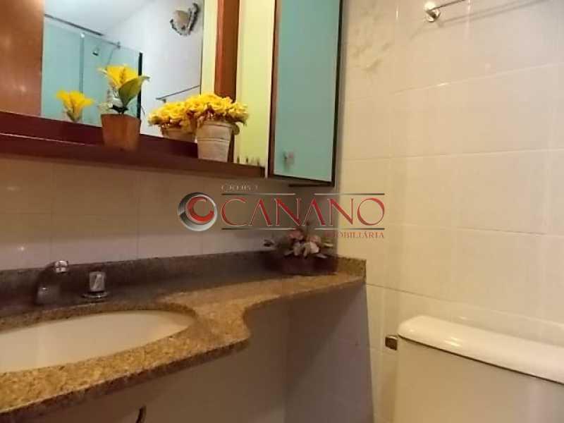 8. - Apartamento 3 quartos à venda Todos os Santos, Rio de Janeiro - R$ 590.000 - BJAP30172 - 10