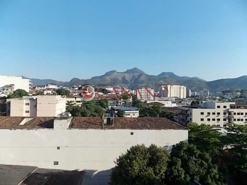 12. - Apartamento 3 quartos à venda Todos os Santos, Rio de Janeiro - R$ 590.000 - BJAP30172 - 19