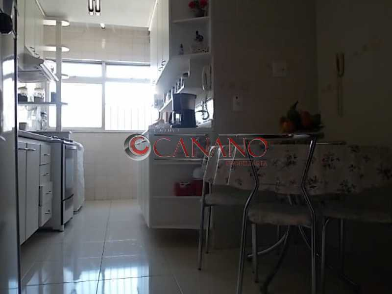 9. - Apartamento 3 quartos à venda Todos os Santos, Rio de Janeiro - R$ 590.000 - BJAP30172 - 14