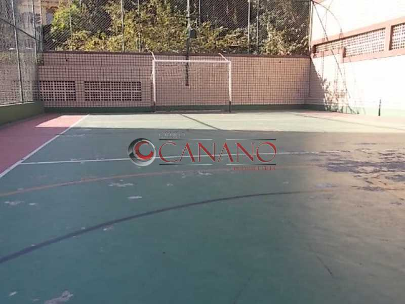 13. - Apartamento 3 quartos à venda Todos os Santos, Rio de Janeiro - R$ 590.000 - BJAP30172 - 20