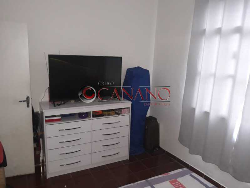 17. - Apartamento 2 quartos à venda Engenho Novo, Rio de Janeiro - R$ 145.000 - BJAP20659 - 7