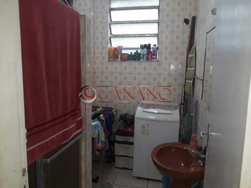 15. - Apartamento 2 quartos à venda Engenho Novo, Rio de Janeiro - R$ 145.000 - BJAP20659 - 10