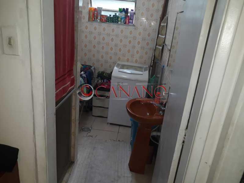 16. - Apartamento 2 quartos à venda Engenho Novo, Rio de Janeiro - R$ 145.000 - BJAP20659 - 11