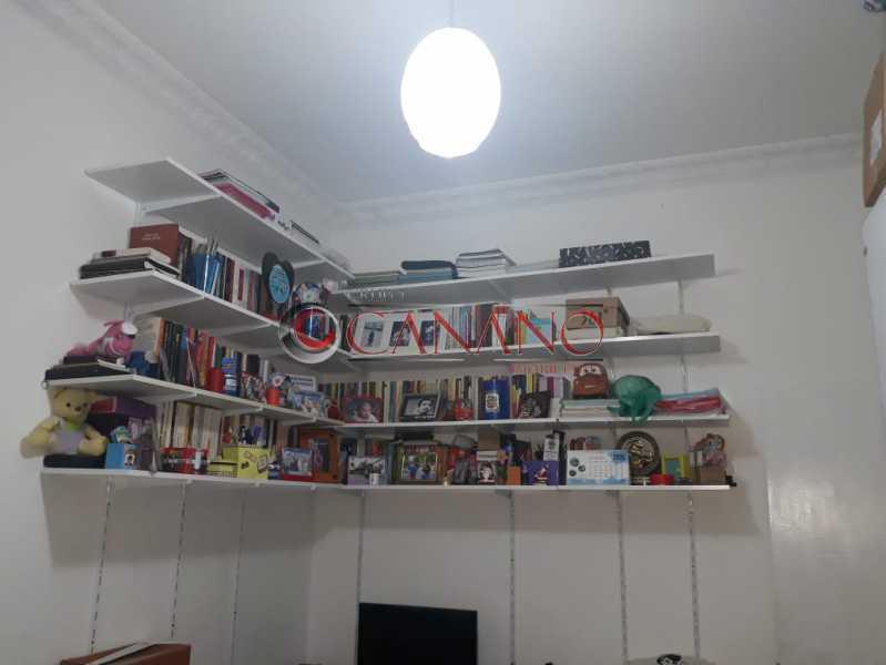 14. - Apartamento 2 quartos à venda Engenho Novo, Rio de Janeiro - R$ 145.000 - BJAP20659 - 12