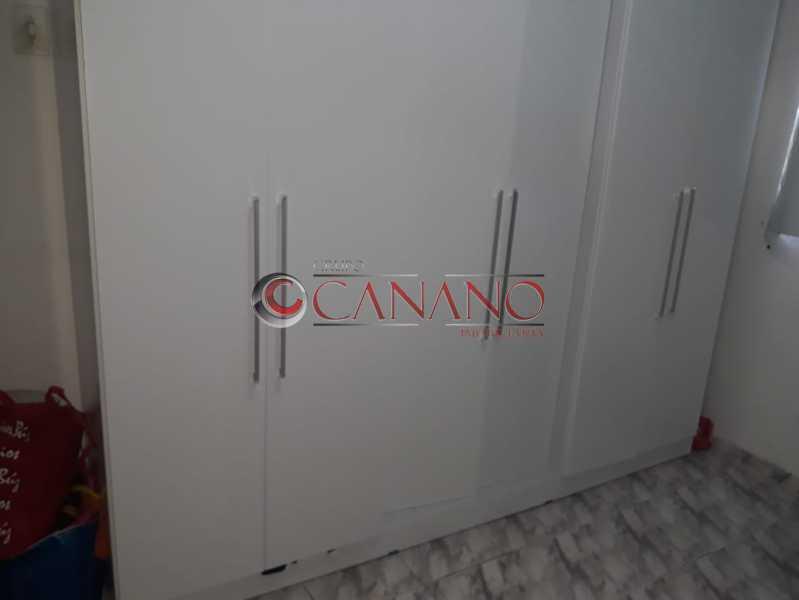 11. - Apartamento 2 quartos à venda Engenho Novo, Rio de Janeiro - R$ 145.000 - BJAP20659 - 15