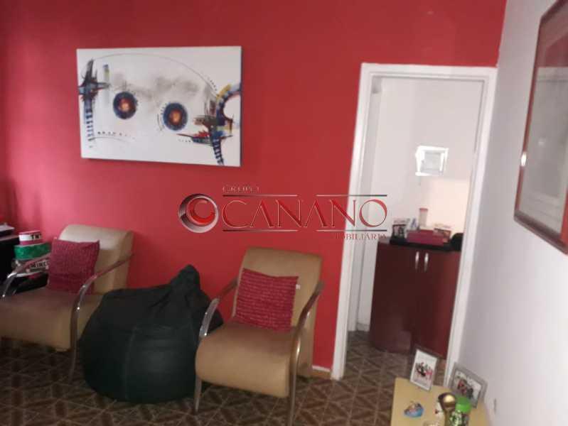 13. - Apartamento 2 quartos à venda Engenho Novo, Rio de Janeiro - R$ 145.000 - BJAP20659 - 4