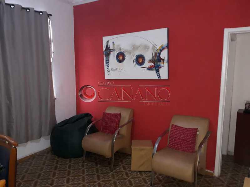 7. - Apartamento 2 quartos à venda Engenho Novo, Rio de Janeiro - R$ 145.000 - BJAP20659 - 1
