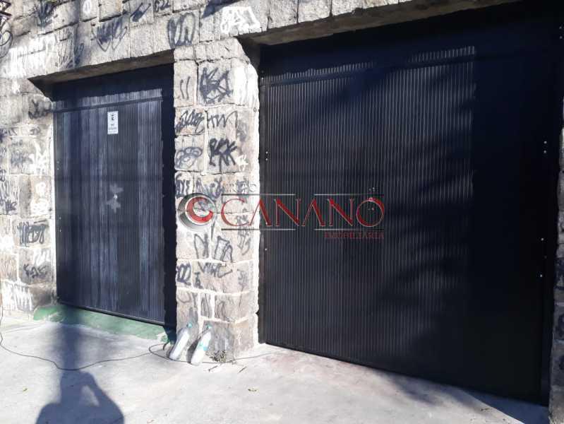 6. - Apartamento 2 quartos à venda Engenho Novo, Rio de Janeiro - R$ 145.000 - BJAP20659 - 18