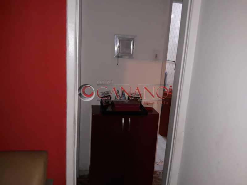 5. - Apartamento 2 quartos à venda Engenho Novo, Rio de Janeiro - R$ 145.000 - BJAP20659 - 19
