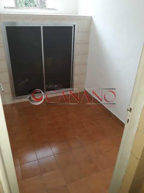 3. - Apartamento 2 quartos à venda Engenho Novo, Rio de Janeiro - R$ 145.000 - BJAP20659 - 20