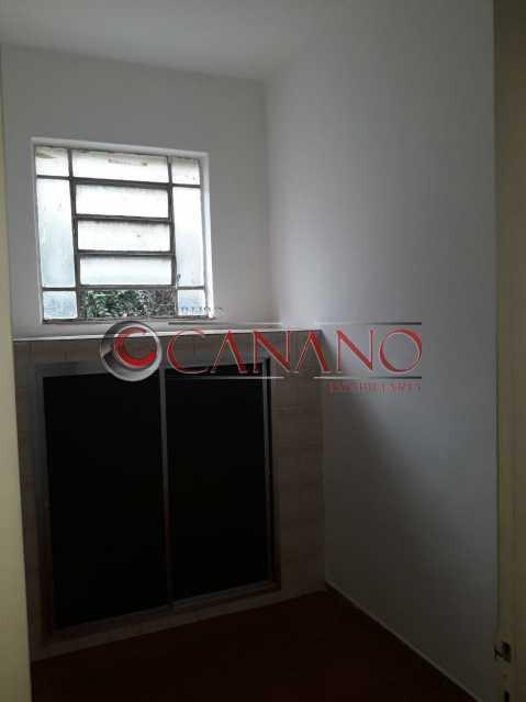 9. - Apartamento 2 quartos à venda Engenho Novo, Rio de Janeiro - R$ 145.000 - BJAP20659 - 21